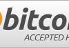 Negozi Online che Accettano Bitcoin
