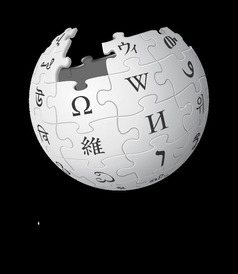 Wikipedia fa parte dei Negozi Online che Accettano Bitcoin