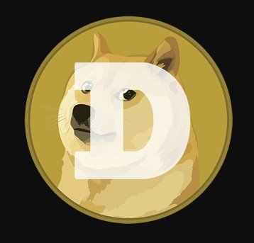 Dogecoin Core Wallet per Desktop