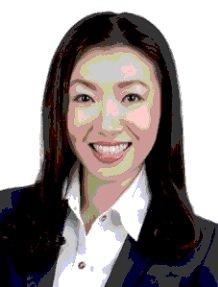 Kim Chua, Analista di Mercato per PrimeXBT