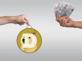 Comprare Dogecoin